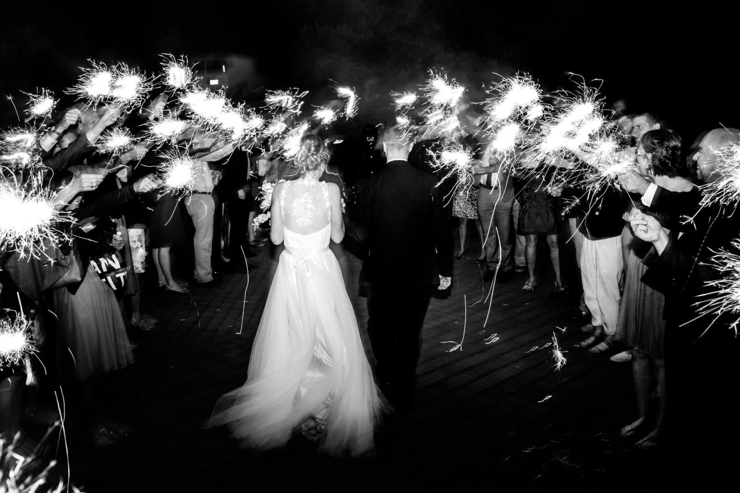 Storm Crest Cellars Wedding in South Beach Newport, Oregon by Stark Photography (3)
