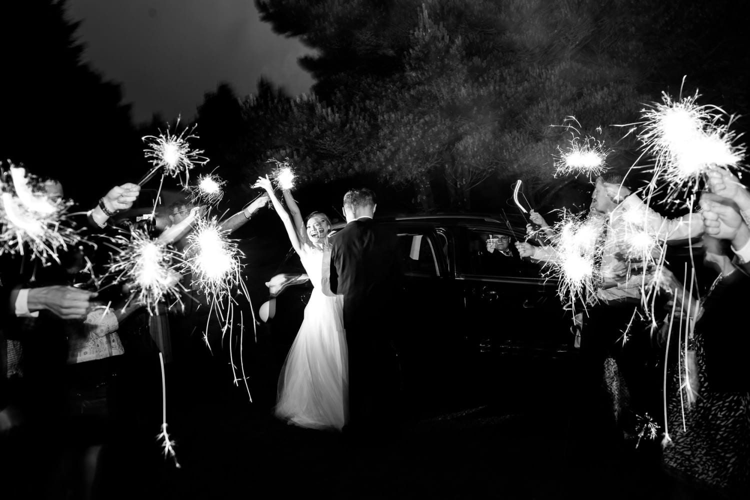 Storm Crest Cellars Wedding in South Beach Newport, Oregon by Stark Photography (2)