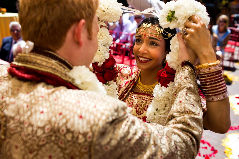 indian_wedding_ponzi_winery_oregon_historical_society34