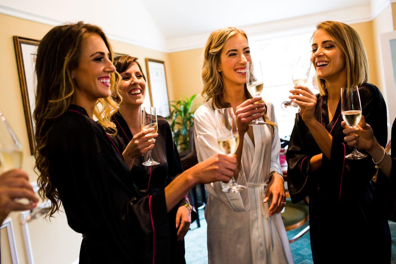 Waverley Country Club Wedding Nines Hotel (44)