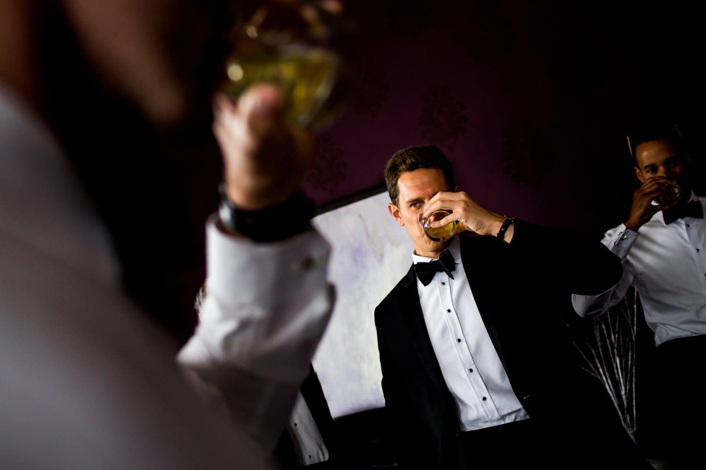 Waverley Country Club Wedding Nines Hotel (43)