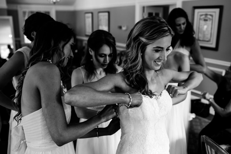 Waverley Country Club Wedding Nines Hotel (42)