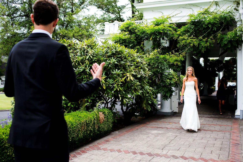 Waverley Country Club Wedding Nines Hotel (41)