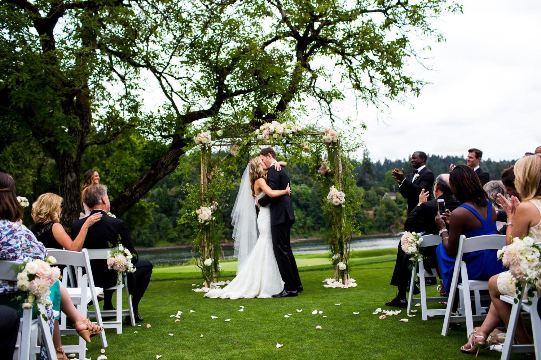 Waverley Country Club Wedding Nines Hotel (33)