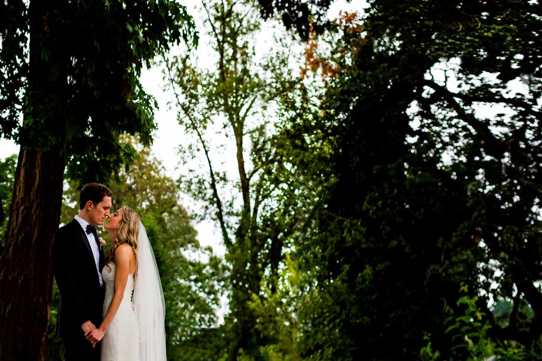 Waverley Country Club Wedding Nines Hotel (31)