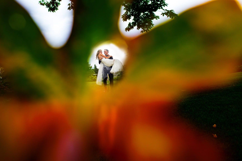 Waverley Country Club Wedding Nines Hotel (28)