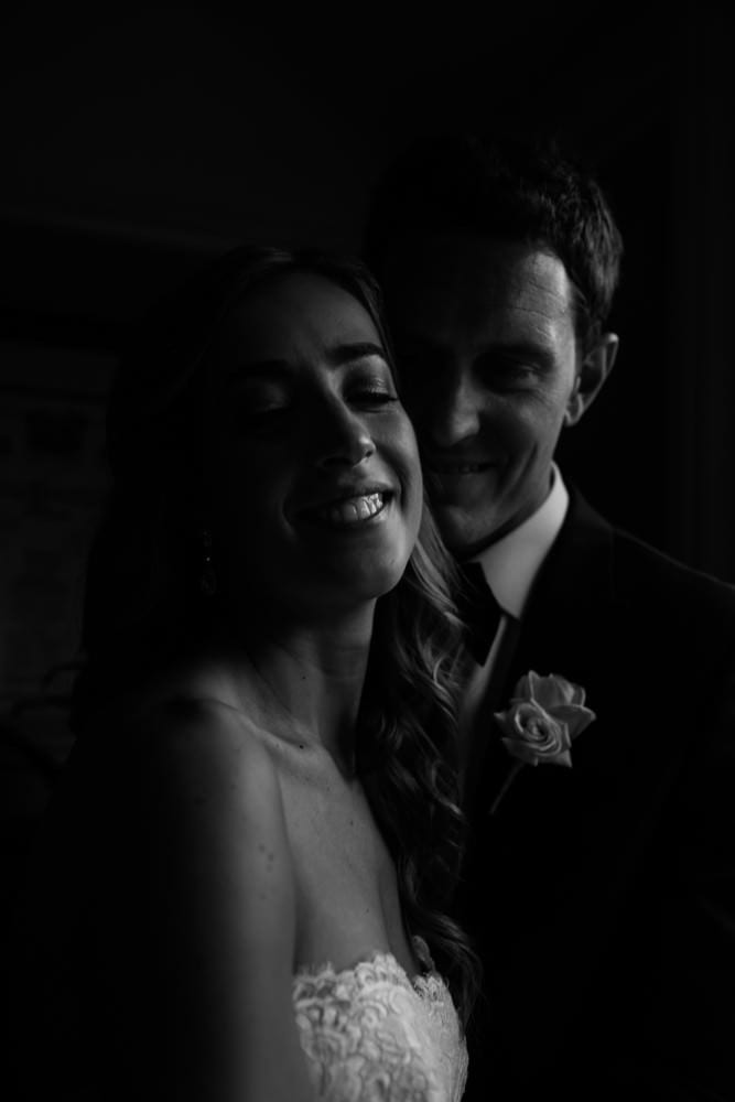 Waverley Country Club Wedding Nines Hotel (26)