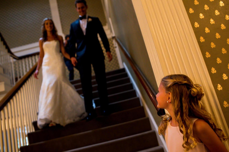 Waverley Country Club Wedding Nines Hotel (25)