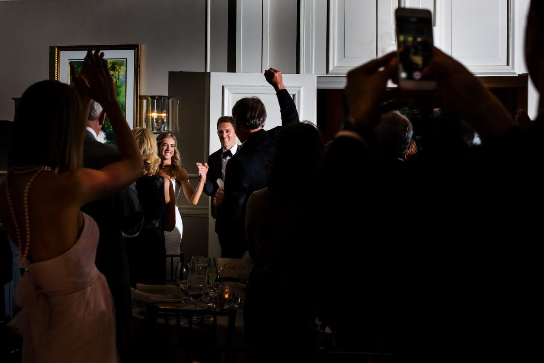 Waverley Country Club Wedding Nines Hotel (24)