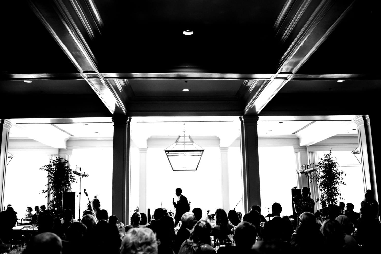 Waverley Country Club Wedding Nines Hotel (23)