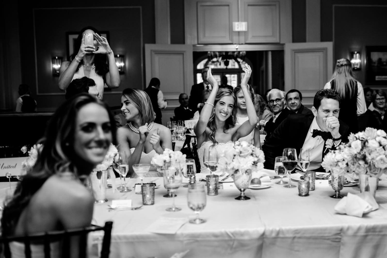 Waverley Country Club Wedding Nines Hotel (22)