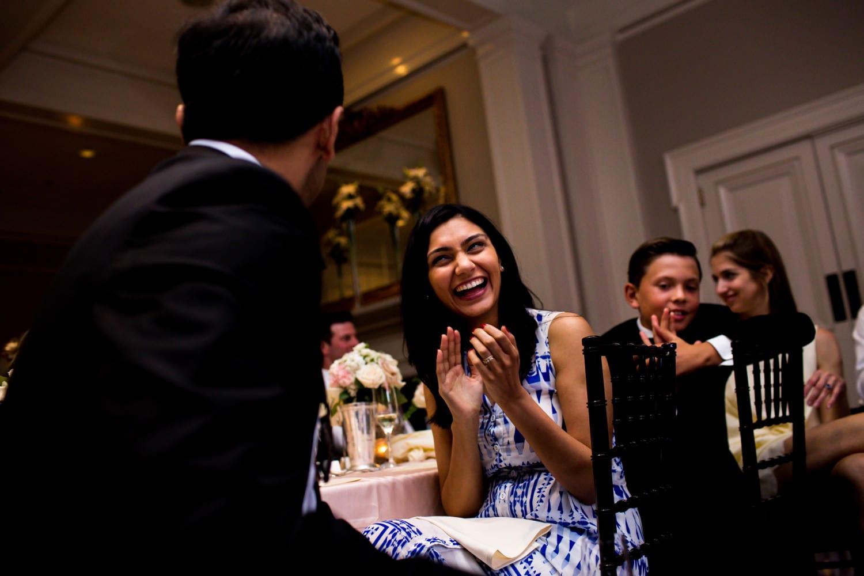 Waverley Country Club Wedding Nines Hotel (20)