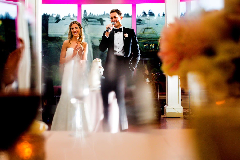 Waverley Country Club Wedding Nines Hotel (19)