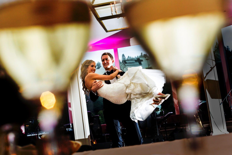 Waverley Country Club Wedding Nines Hotel (17)
