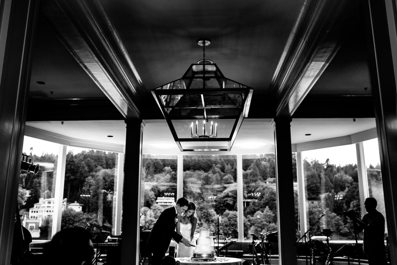 Waverley Country Club Wedding Nines Hotel (16)