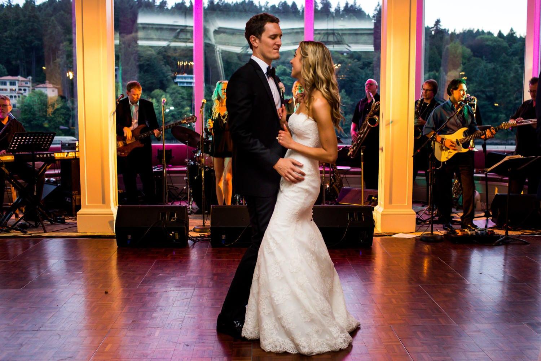 Waverley Country Club Wedding Nines Hotel (12)