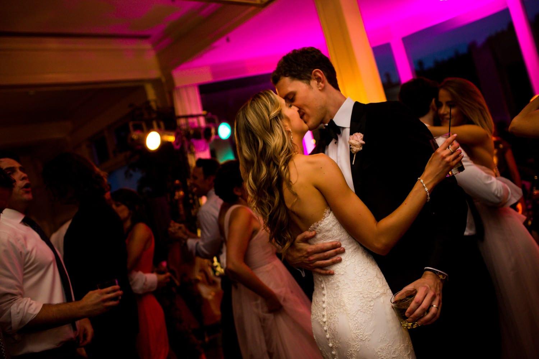 Waverley Country Club Wedding Nines Hotel (8)