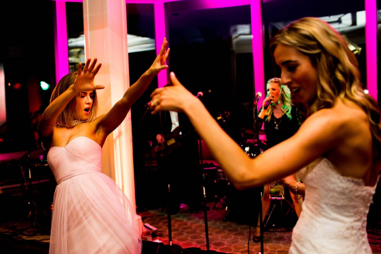 Waverley Country Club Wedding Nines Hotel (7)