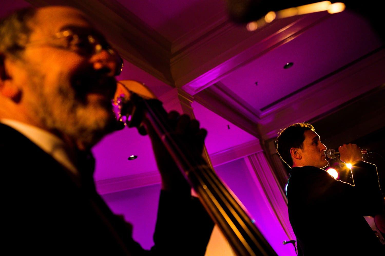 Waverley Country Club Wedding Nines Hotel (4)