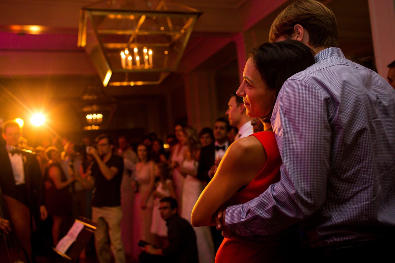 Waverley Country Club Wedding Nines Hotel (3)