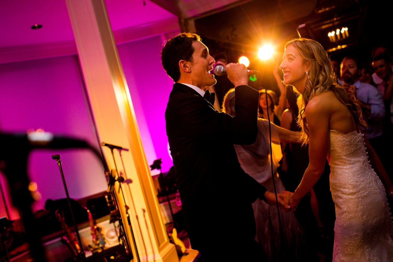Waverley Country Club Wedding Nines Hotel (2)