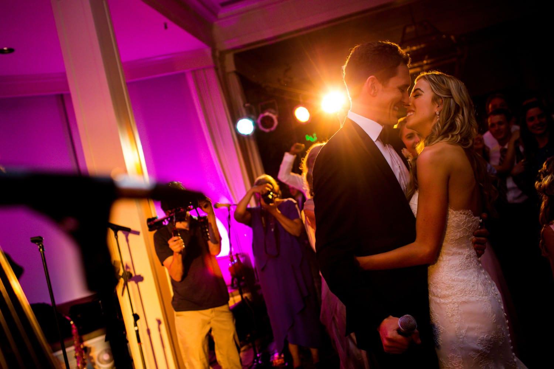 Waverley Country Club Wedding Nines Hotel (1)