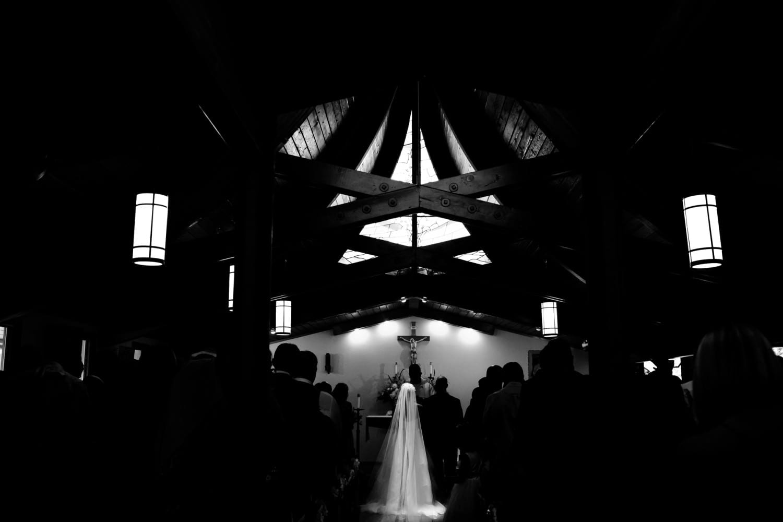 bend_oregon_wedding