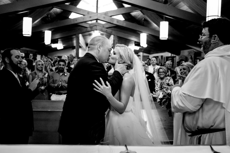 Black Butte Ranch Resort Wedding in Sisters, Oregon. (16)
