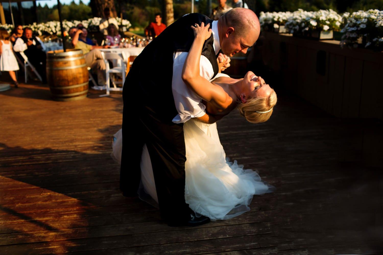 Black Butte Ranch Resort Wedding in Sisters, Oregon. (14)