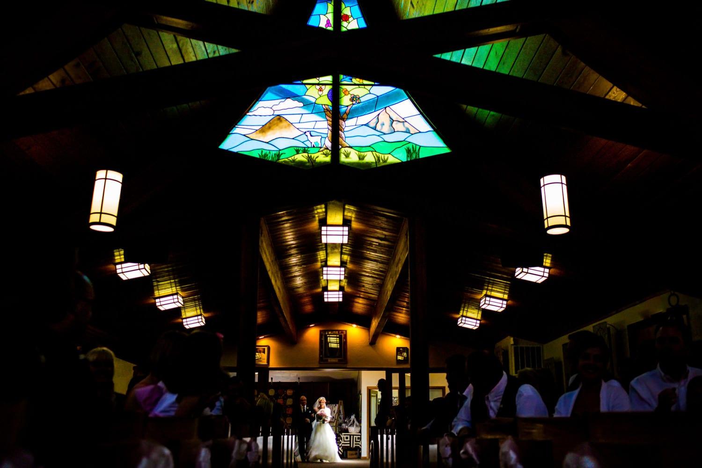 Black Butte Ranch Resort Wedding in Sisters, Oregon. (4)