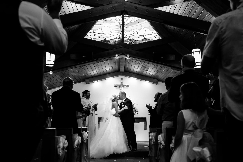 Black Butte Ranch Resort Wedding in Sisters, Oregon. (3)