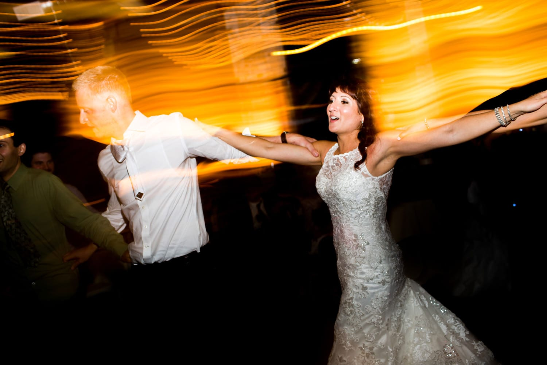 Greek Wedding Left Bank Annex, Portland, Oregon (3)