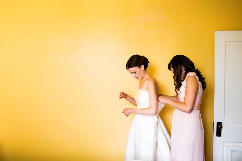 Congregation Beth Israel Portland Oregon Hotel Deluxe wedding01 (33)