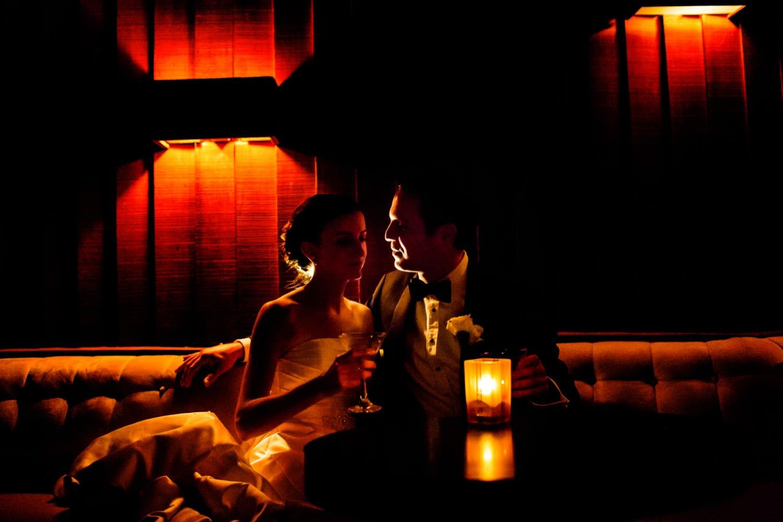 Congregation Beth Israel Portland Oregon Hotel Deluxe wedding01 (29)