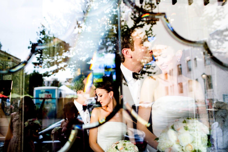 Congregation Beth Israel Portland Oregon Hotel Deluxe wedding01 (27)