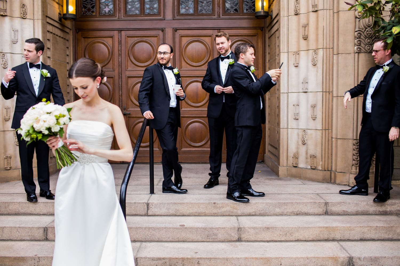 Congregation Beth Israel Portland Oregon Hotel Deluxe wedding01 (25)