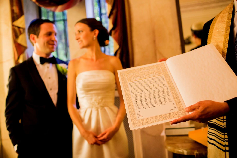 Congregation Beth Israel Portland Oregon Hotel Deluxe wedding01 (22)