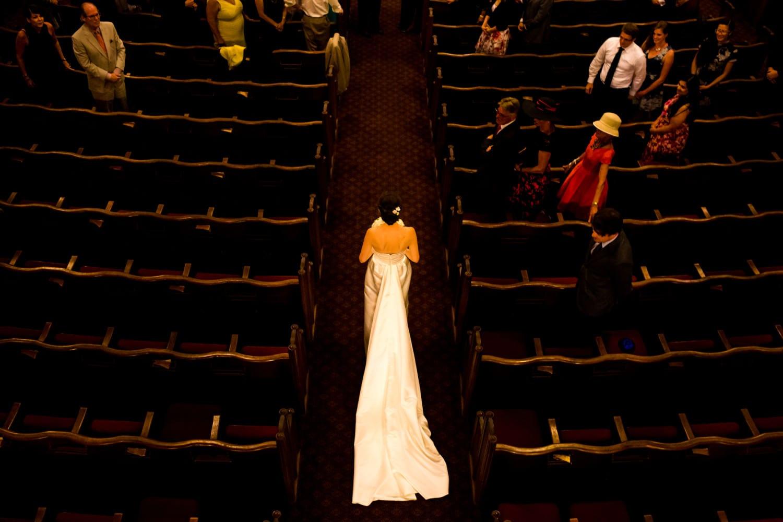 Congregation Beth Israel Portland Oregon Hotel Deluxe wedding01 (18)