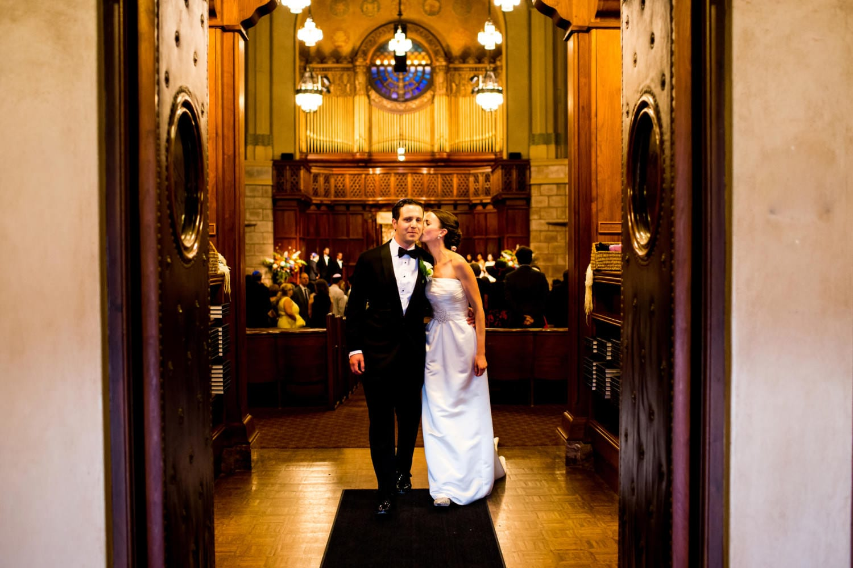 Congregation Beth Israel Portland Oregon Hotel Deluxe wedding01 (15)