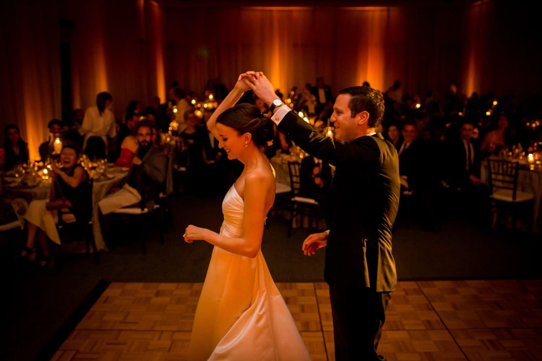 Congregation Beth Israel Portland Oregon Hotel Deluxe wedding01 (14)