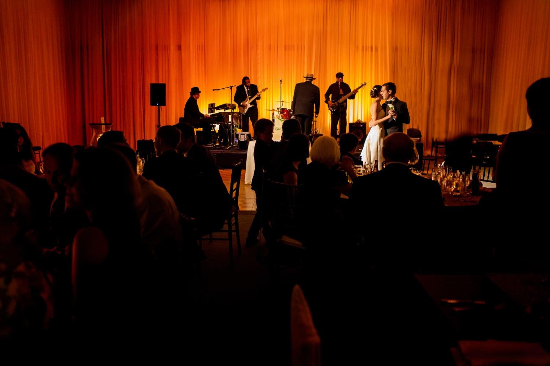 Congregation Beth Israel Portland Oregon Hotel Deluxe wedding01 (13)