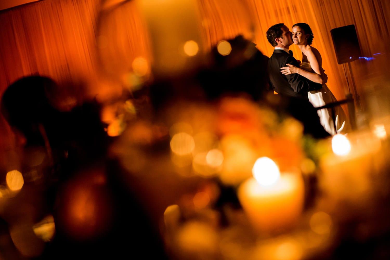 Congregation Beth Israel Portland Oregon Hotel Deluxe wedding01 (12)