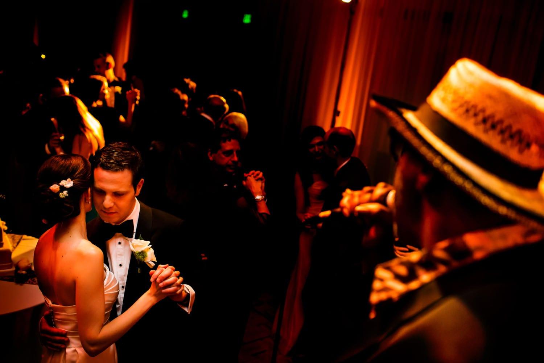 Congregation Beth Israel Portland Oregon Hotel Deluxe wedding01 (11)