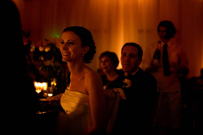 Congregation Beth Israel Portland Oregon Hotel Deluxe wedding01 (10)
