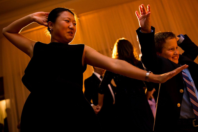 Congregation Beth Israel Portland Oregon Hotel Deluxe wedding01 (6)