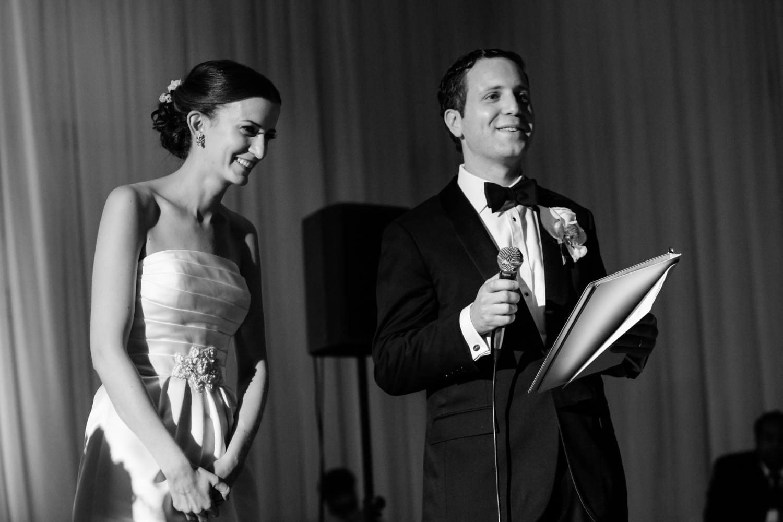 Congregation Beth Israel Portland Oregon Hotel Deluxe wedding01 (5)