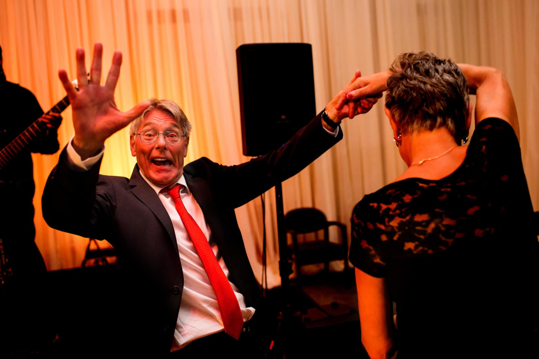 Congregation Beth Israel Portland Oregon Hotel Deluxe wedding01 (4)