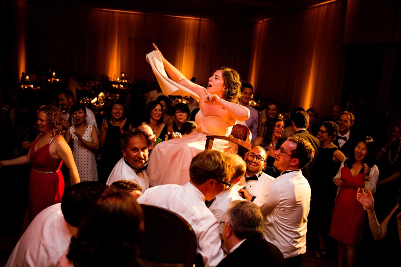 Congregation Beth Israel Portland Oregon Hotel Deluxe wedding01 (1)