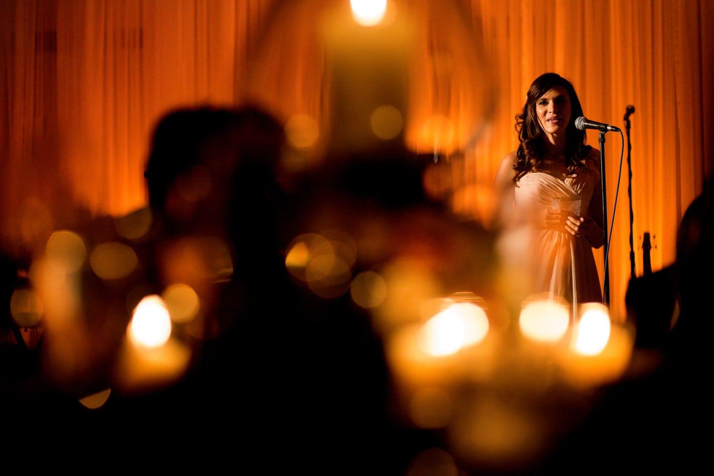 Jewish_wedding_reception