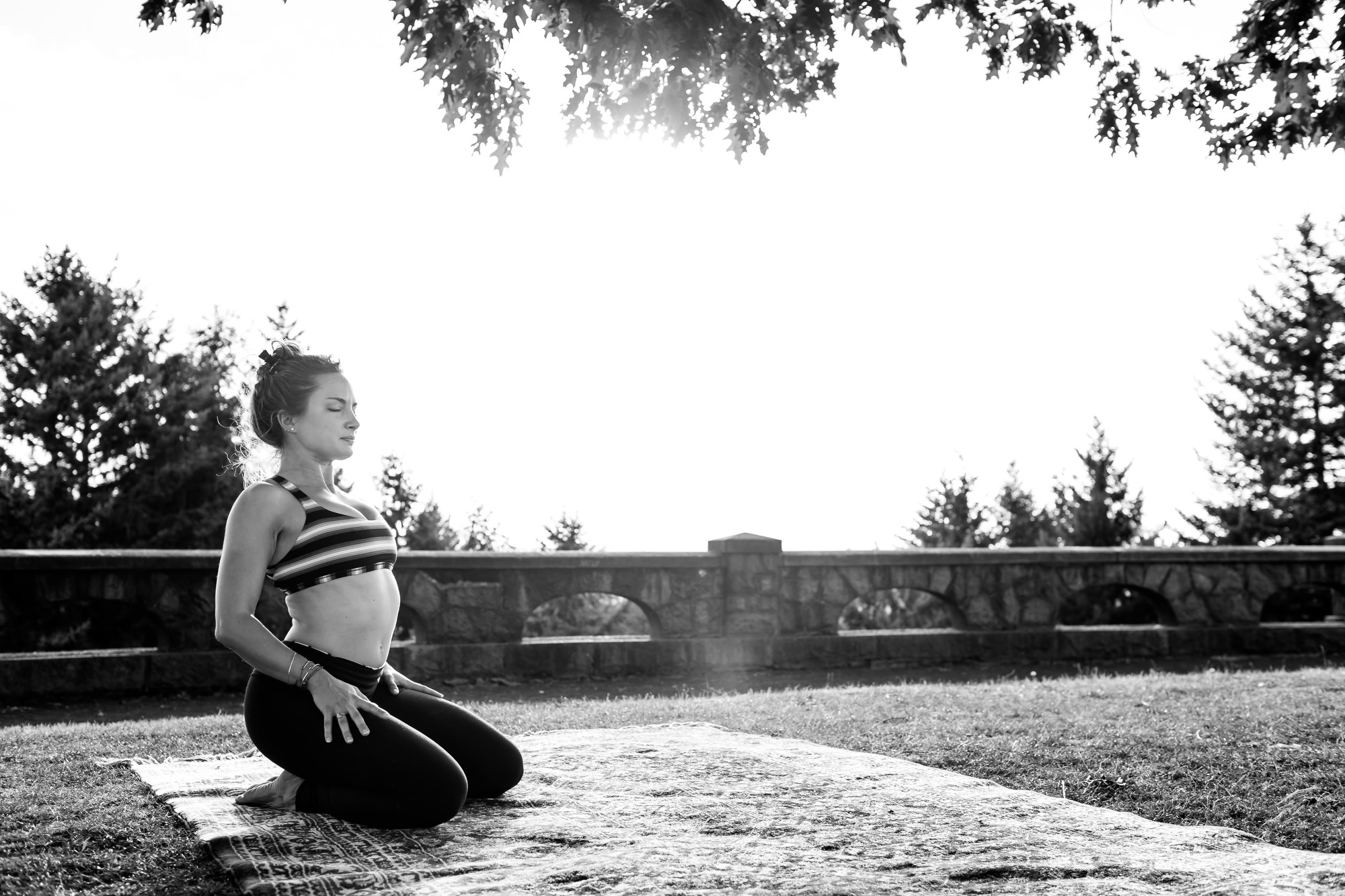 Yoga Pearl Branding Portraits002